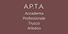 APTA ACCADEMIA PROFESSIONALE TRUCCO ARTISTICO - SOCIETA' UMANITARIA