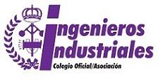 Colegio/Asociación Ingenieros Industriales La Rioja