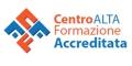 C.A.F.A CENTRO DI ALTA FORMAZIONE ACCREDITATA
