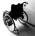 Il rapporto tra turismo e disabilità: il turismo accessibile