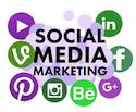 Metrica organizza il Corso ECM Social Media Marketing nelle Professioni Sanitarie.