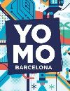 La Ciencia y la Tecnología al alcance de los más jóvenes en el Youth Mobile Festival (YoMo)
