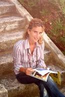 La professione della guida turistica - Intervista a Marcella Amato
