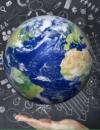 Redefiniendo la responsabilidad social de las universidades en un mundo 'glocal'