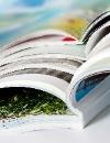 El cambio y las TIC en la orientación profesional y educativa, temas de dos revistas sobre el sector