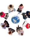 Las universidades anglosajonas dominan el ranking mundial QS  2017