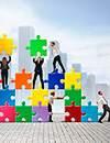 Las competencias para la gestión de la carrera profesional, un reto para la FP