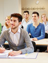 Aprobada la convocatoria de 8.000 plazas de funcionarios en educación y seguridad para 2017