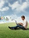 Las humanidades se reinventan al amparo de la cultura digital