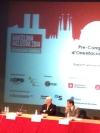 Abierto el periodo de inscripción para el II Congreso Barcelona Inclusiva