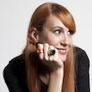 Professione designer. Intervista a Valentina Sciumè