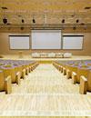 Educaweb vuelve a impartir clases en el Máster Universitario en Psicopedagogía de la Universitat Ramon Llull