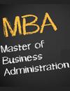Las escuelas de negocios IESE e IMD se reparten los primeros puestos en los rankings del Financial Times