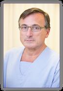 Il mondo della chirurgia estetica: intervista al Dott. Giammatteo Cecchini
