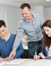 Novedades en el Plan de Garantía Juvenil: fórmate, trabaja o emprende