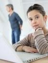 Bidireccionalidad familia-escuela. Claves para el éxito escolar