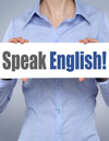 3 formas de aprender un idioma cuando no tienes tiempo