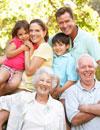 Las familias atendidas a través del IMEB evalúan muy positivamente la orientación recibida por Educaweb
