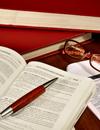 Educaweb participa en un reportaje sobre estudiar de noche en la emisora RAC1