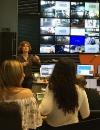 Educaweb ha orientado a más de 700 alumnos a través del 'Proyecto de Vida profesional' de BCN Activa
