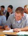 Educaweb ofrece pautas orientadoras a los estudiantes de Selectividad a través de Onda Cero Ceuta