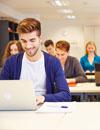 Los doctorandos españoles, los más insatisfechos con su formación en competencias docentes