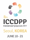 El 8º simposio del International Centre for Career Development and Public Policy debate las últimas tendencias en el desarrollo de la carrera profesional