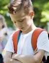 Buscando los recursos para hacer frente al bullying