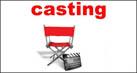 Siena: al via le selezioni per i casting di Killing Eve in onda sulla Bbc americana