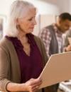 El CEDEFOP reclama una mejor orientación para los mayores de 55 años