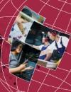 La OIT y la OMC aconsejan mejorar las competencias para aumentar la competitividad y los salarios en el comercio