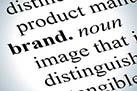 Internazionalizzare un brand