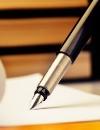 El Col·legi de Pedagogs i Educaweb signen un acord per impulsar la Pedagogia i l'orientació acadèmica i professional