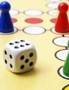 Explorando las posibilidades de la gamificación en el aula