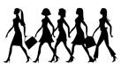 Formazione e lavoro: le donne conquistano nuove professioni.