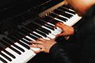 Diventare musicista: i percorsi formativi