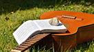 Accademia del Suono  Un centro di formazione specializzato nel mondo della musica