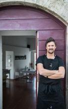 Food destination. Intervista a Domenico Cilenti, Chef del ristorante il Gourmettino