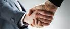 Domanda e offerta di lavoro: un'iniziativa per favorirne l'incontro