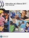El 23% de los jóvenes españoles entre 18 y 24 años ni estudia ni trabaja, frente al 15% de la OCDE