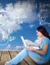 Educaweb se suma al Futuro Variable de La Caixa para orientar a los jóvenes en la elección de estudios y profesión