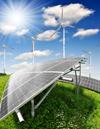 Educaweb ofrece información sobre cursos de eficiencia energética a los usuarios de Matmax.es