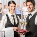 MASTERSALA: la professionalità in sala