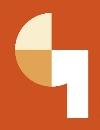 El Instituto Mutxamel recibe los servicios de orientación ganados en los Premios Educaweb