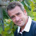 Brunello, anima e cuore della produzione vitivinicola toscana ed italiana: intervista ad Alessandro Mori, proprietario de il Marroneto
