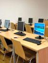 Educaweb vuelve a tender puentes entre los centros educativos y el mundo empresarial