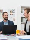 Se buscan emprendedores que apuesten por la educación y la inserción laboral