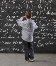 El Col·legi de Pedagogs de Catalunya promoverá la instauración del Día de la Pedagogía