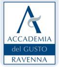 Accademia del gusto: un centro specializzato nelle tecniche di ristorazione.