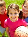 Los centros educativos podrán certificar que cumplen un Modelo de Escuela Saludable